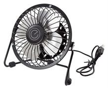 Вентилятор настольный ENERGY EN-0606M