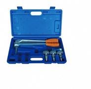 Ручной расширительный инструмент TIM FT1625