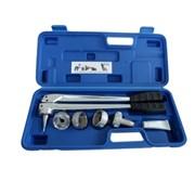 Ручной расширительный инструмент TIM FT-1232-5