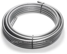 Труба из сшитого полиэтилена SP Slide PEX / EVOH 20х2,8 (бухта 100 м)