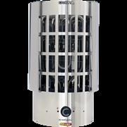 Электрокаменка УМТ Сфера ЭКМ 4,5 кВт с пультом управления
