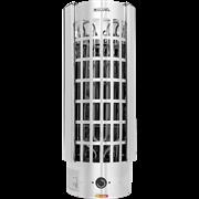 Электрокаменка УМТ Сфера ЭКМ 7 кВт с пультом управления
