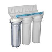 Система очистки воды 3 ступени АКВАТЕК FDC300