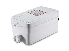 Санитарный насос для душа AQUATIM AM-STP-250