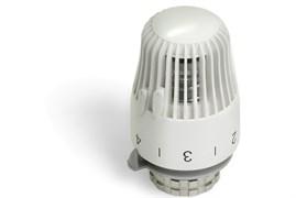 Головка термостатическая TIM TH-D-0101 M30x1,5