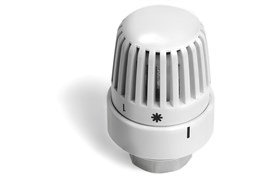 Головка термостатическая TIM TH-D-0201 M30x1,5