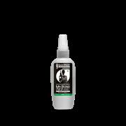 Клей-герметик анаэробный QuickSpacer Mr.BOND 703 (белый), 50 г