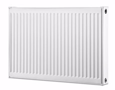 Стальной панельный радиатор RISPA CLASSIK 22 300х500