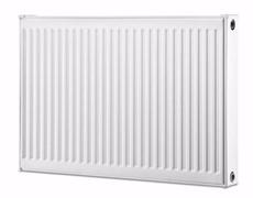 Стальной панельный радиатор RISPA CLASSIK 22 500х500