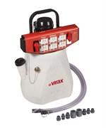 Насос промывочный VIRAX 295020