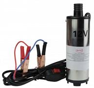 Насос для дизельного топлива VODOTOK НДТ-8 (12 В)