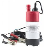 Насос для дизельного топлива VODOTOK НДТ-9 (24 В)