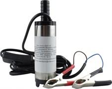 Насос для дизельного топлива VODOTOK НДТ-10 (24 В)