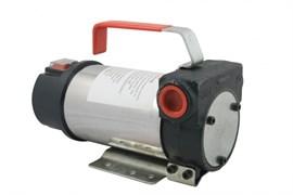 Насос для дизельного топлива VODOTOK НДТ-40л/375 Вт (220 В)
