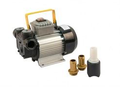 Насос для дизельного топлива VODOTOK НДТ-60л/550 Вт (220 В)