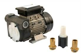 Насос для дизельного топлива VODOTOK НДТ-80л/550 Вт (220 В)