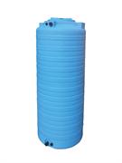 Бак для воды Акватек ATV 500 U (синий)