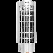 Электрокаменка УМТ Сфера ЭКМ 9 кВт с пультом управления