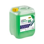 Теплоноситель NIXIEGEL (DIXIS) этиленгликолевый - 65, 10 кг