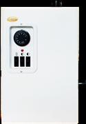 Котел электрический УМТ САНГАЙ ЭВПМ-3 кВт (220В), механический термостат / ТЭН нерж