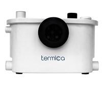 Канализационный насос измельчитель TERMICA COMPACT LIFT 400