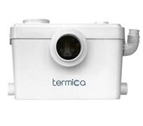 Канализационный насос измельчитель TERMICA COMPACT LIFT 600