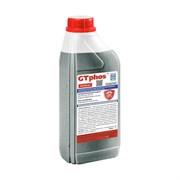 Средство для защиты систем отопления GTPhos RETARD SG, 1 л