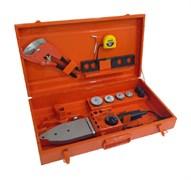 Аппарат для сварки пластиковых труб GM 0005 COBRA