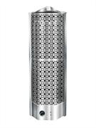 Электрокаменка УМТ Дельта ЭКМ 4,5 кВт с пультом управления