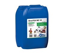 Реагент для нейтрализациии BREXIT BrexTEX NE 10 кг
