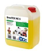 Реагент для нейтрализациии BREXIT BrexTEX NE 5 кг