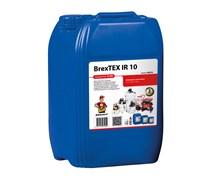 Реагент для промывки теплообменников BREXIT BrexTEX IR 10 кг