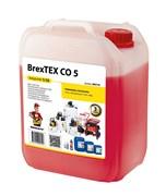 Реагент для очистки теплообменников BREXIT BrexTEX CO 5 кг