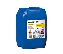 Реагент для очистки теплообменников BREXIT BrexTEX CO 10 кг