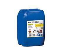 Реагент для очистки теплообменников BREXIT BrexTEX CO 20 кг