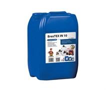 Реагент для промывки теплообменников BREXIT BrexTEX IN 10 кг