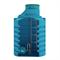Кессон пластиковый Акватек 1,5 м3 - фото 17722